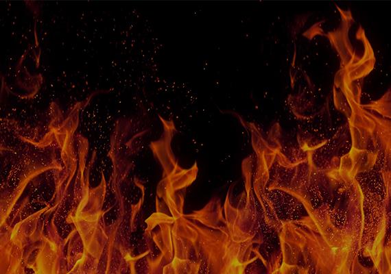 Flamebloc---Fire-Retardants.jpg-1